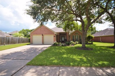 314 Summer Haven, League City, TX 77573 - MLS#: 80637906