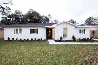 14019 Kimberley Lane, Houston, TX 77079 - MLS#: 80639146