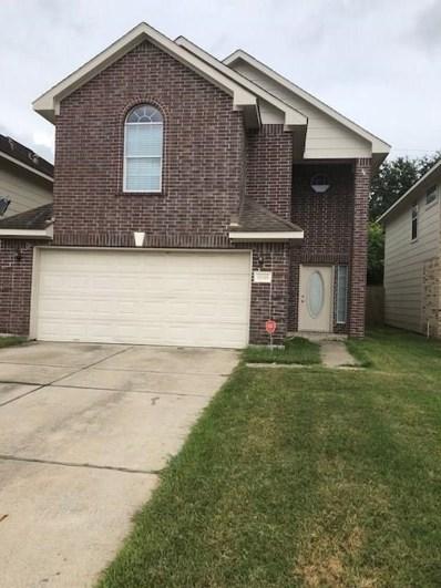 11118 Opatrny Meadows, Houston, TX 77064 - MLS#: 80657444