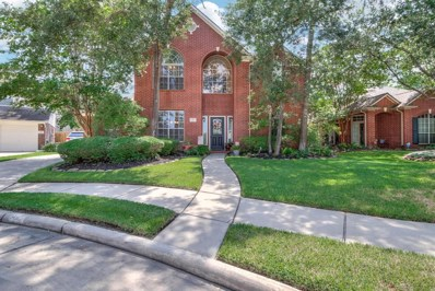 14407 Wickhurst Place, Cypress, TX 77429 - MLS#: 80663713