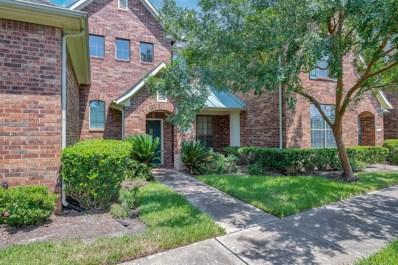17719 Skyline Arbor, Houston, TX 77094 - MLS#: 80664703