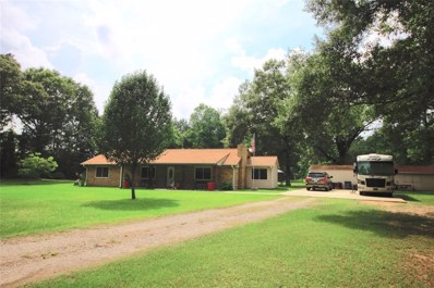 14305 Greenleaf, Conroe, TX 77302 - MLS#: 80673720
