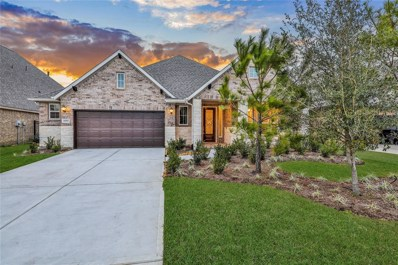4087 Northern Spruce Drive, Spring, TX 77386 - MLS#: 80724114