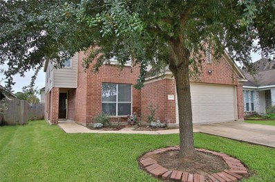 19611 Lighthouse Scene Lane, Cypress, TX 77433 - #: 80767819