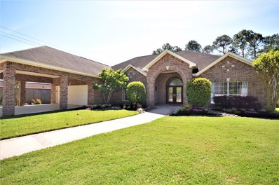 114 Pine Point Court, League City, TX 77573 - #: 8082372