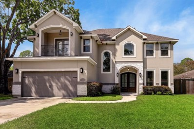 12446 Nova Drive, Houston, TX 77077 - #: 80838004