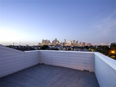 1511 Elgin, Houston, TX 77004 - MLS#: 80868411