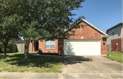 4714 Owens Glen Court, Fresno, TX 77545 - MLS#: 80869016