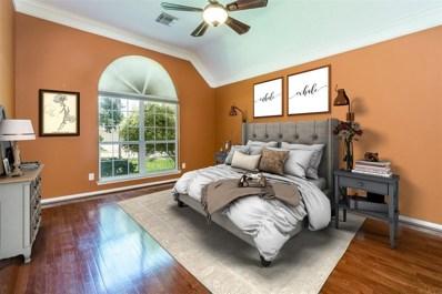 12927 Dove Oaks Court, Houston, TX 77041 - MLS#: 80908343