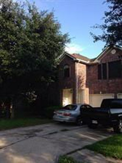 18002 Keller Forest, Humble, TX 77346 - MLS#: 80925553