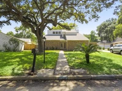 7403 Betanna Drive, Houston, TX 77095 - MLS#: 80998697
