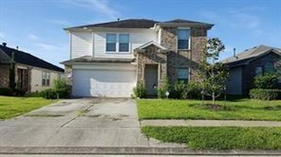 22319 Albee, Katy, TX 77449 - MLS#: 81002339