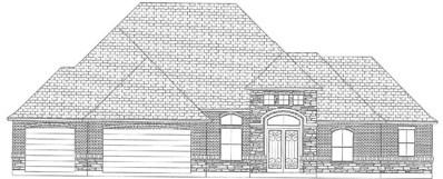 819 Oak Ridge Drive, Angleton, TX 77515 - #: 81018280