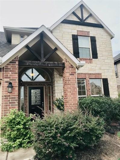 23622 SW Ortensia Street SW, Richmond, TX 77406 - MLS#: 81021452