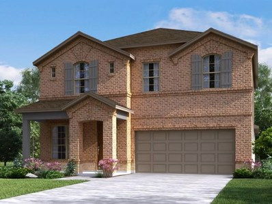 24926 Clearwater Willow Trace, Richmond, TX 77406 - MLS#: 81073777