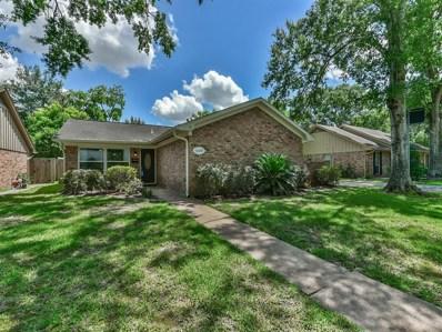 10419 Timberwood Drive, Houston, TX 77043 - MLS#: 81097602