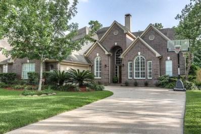 15919 Ellendale, Cypress, TX 77429 - MLS#: 81120394