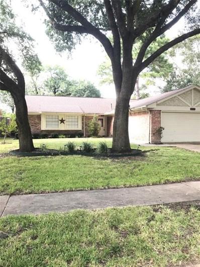 15714 Pagehurst Drive, Houston, TX 77084 - MLS#: 81165623