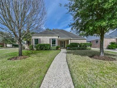 14122 Cherry Mound Road, Houston, TX 77077 - MLS#: 81169999