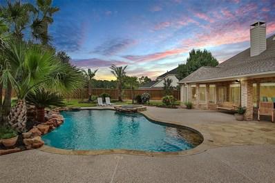 16623 Rose View Court, Cypress, TX 77429 - MLS#: 81190349