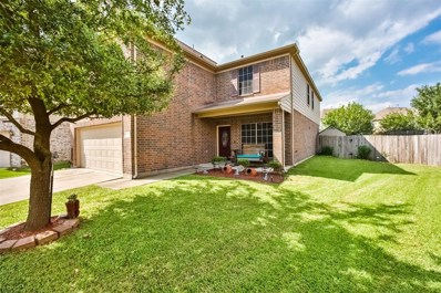 19302 Juniper Vale Circle, Houston, TX 77084 - MLS#: 81269392