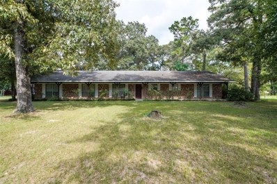 206 N Duck Creek Road, Cleveland, TX 77328 - MLS#: 81270441
