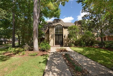 9022 Kennet Valley Road, Spring, TX 77379 - #: 81276416