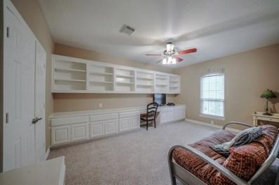 33311 White Oak, Magnolia, TX 77354 - MLS#: 81343017
