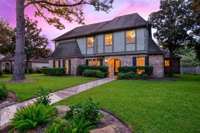711 Enford, Katy, TX 77450 - MLS#: 81387023