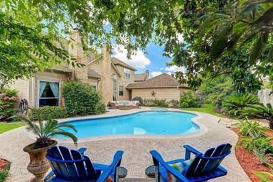 2111 Ashgrove Drive, Houston, TX 77077 - MLS#: 81433772