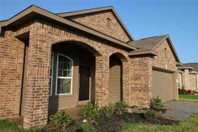 2714 Coral, Texas City, TX 77591 - MLS#: 81448068