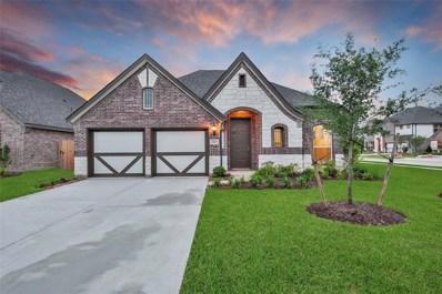 24431 Piney Harbor Lane, Katy, TX 77493 - MLS#: 81454335