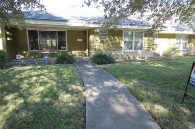 3834 Linklea Drive, Houston, TX 77025 - MLS#: 81479229