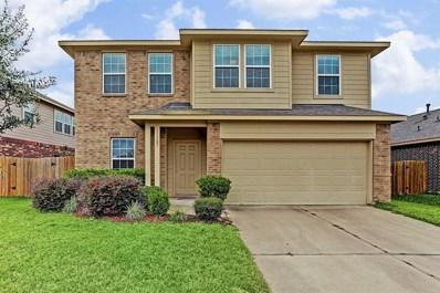 11207 Barker West Drive, Cypress, TX 77433 - MLS#: 81481044