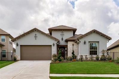 4703 Bellwood Springs, Sugar Land, TX 77479 - MLS#: 8150847
