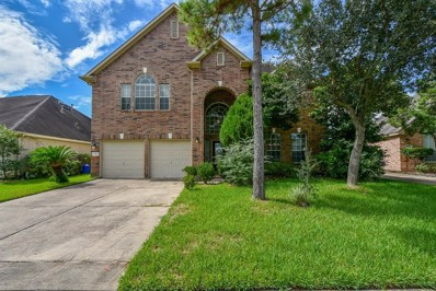 11714 Imperial Woods, Cypress, TX 77429 - MLS#: 81537364