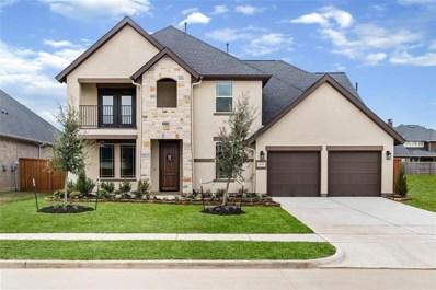 2250 Brookdale Bend, Katy, TX 77494 - MLS#: 81561598