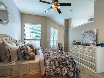 1901 Post Oak Boulevard UNIT 4114, Houston, TX 77056 - MLS#: 81609734
