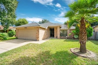 11402 Wilkenberg, Houston, TX 77066 - MLS#: 81686774