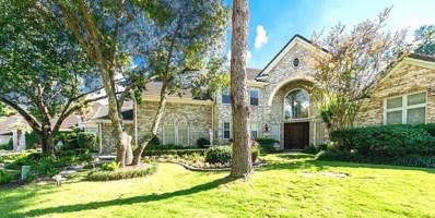 2715 S Southern Oaks Drive, Houston, TX 77068 - MLS#: 81694890