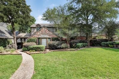 10910 Cranbrook Road, Houston, TX 77042 - MLS#: 8171130