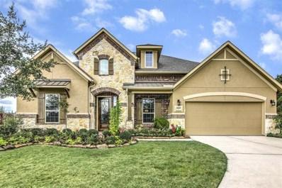 25257 Forest Lake, Porter, TX 77365 - MLS#: 8171580