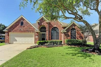 9326 Stone Porch, Houston, TX 77064 - MLS#: 81717330