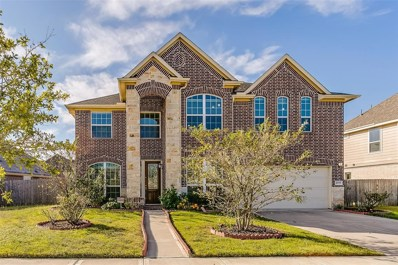 4006 Sandstone Bend, Sugar Land, TX 77479 - MLS#: 81722166