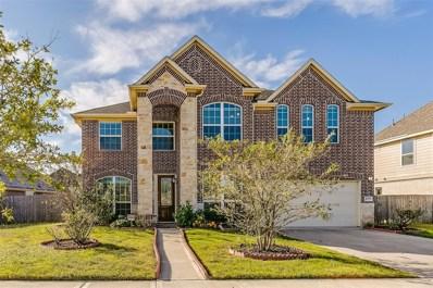 4006 Sandstone Bend Lane, Sugar Land, TX 77479 - MLS#: 81722166