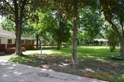 1306 Centennial, Houston, TX 77055 - MLS#: 81726828
