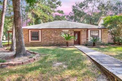 2 E Woodtimber, The Woodlands, TX 77381 - MLS#: 81729938