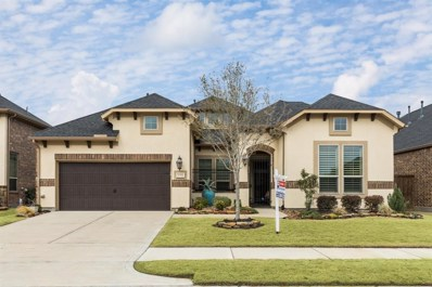 3311 Sonora Meadow, Houston, TX 77059 - MLS#: 81816856