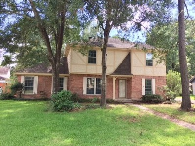 15423 Ripplestream Street, Houston, TX 77068 - #: 81847826