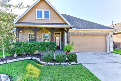 8307 Hampton Bay Drive, Baytown, TX 77523 - MLS#: 81850910